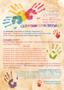 educare_diversita_A2stampa