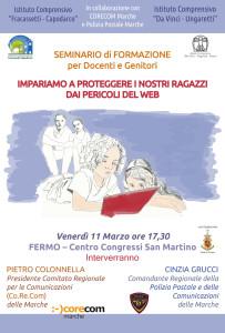 incontro_poliziapostale_webPATROCINIO