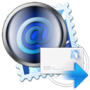 mail_post_to