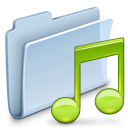 music_folder_badged