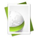web_file
