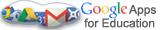 GoogleEducation
