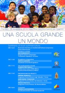 locandina_seminario_def_web