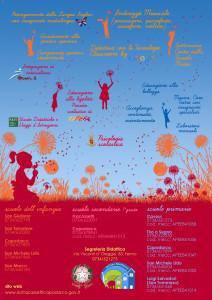 volantino-retro-dandelion_web