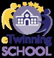 1- e-Twinning