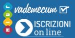 https://www.iscfracassetticapodarco.edu.it/genitori/iscrizioni/