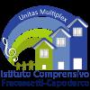 ISC Fracassetti Capodarco